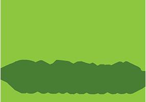 BioMenü logo
