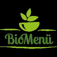 BioMenü körcímke